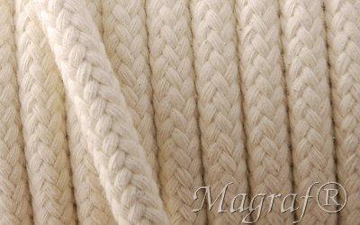 Gruby sznurek bawełniany